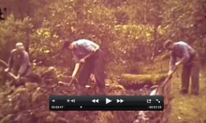 Film-del3_framside_web