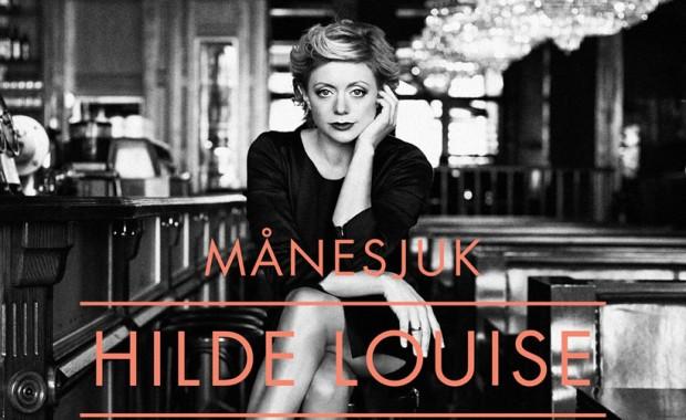 HLA_Manesjuk_cover_framside