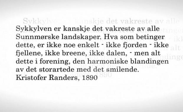 kristofer_randers.web