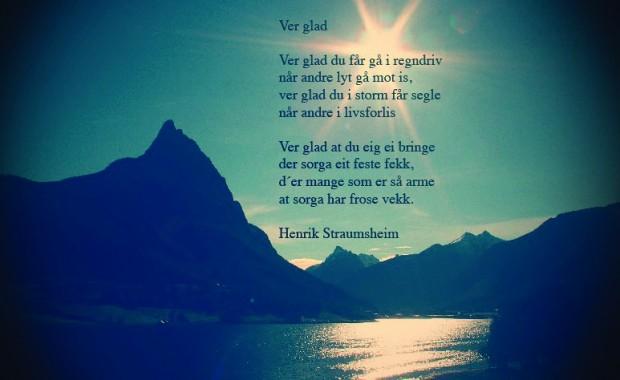 dikt fs