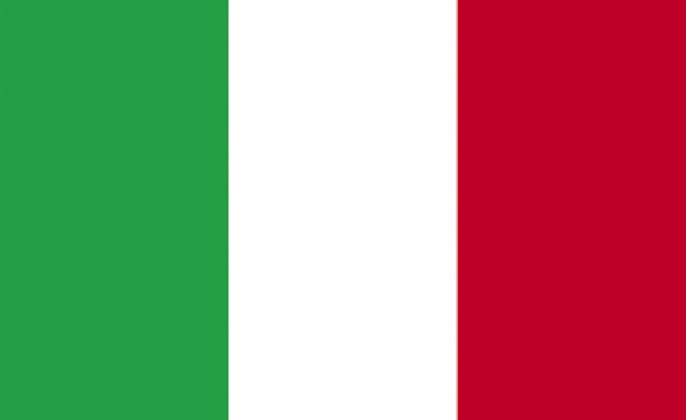 italia_web