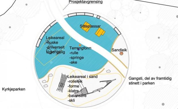 kyrkjeparkenfs-1
