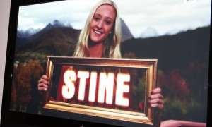 stine_delfinale
