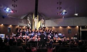 nyttårskonsert2013