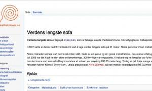 lokalwiki