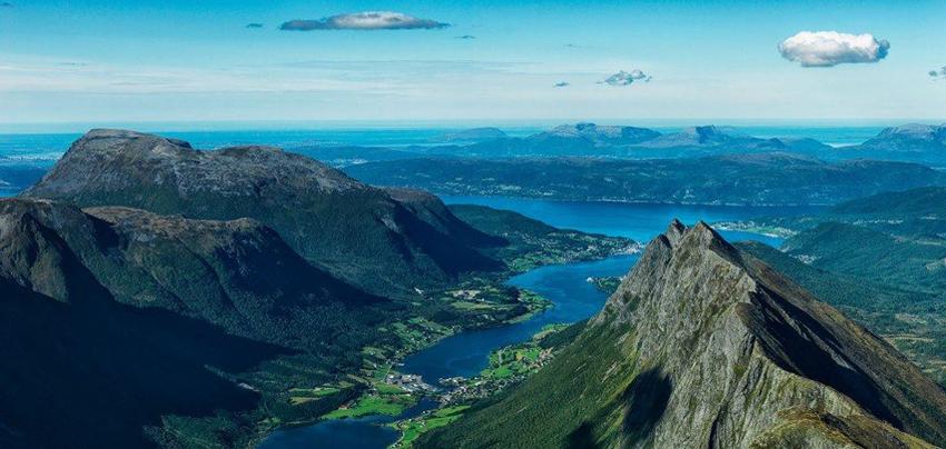 (Foto: Arild Solberg www.skaparglede.no)