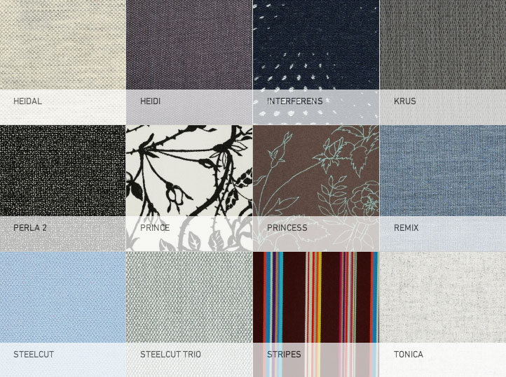 tekstiler_web