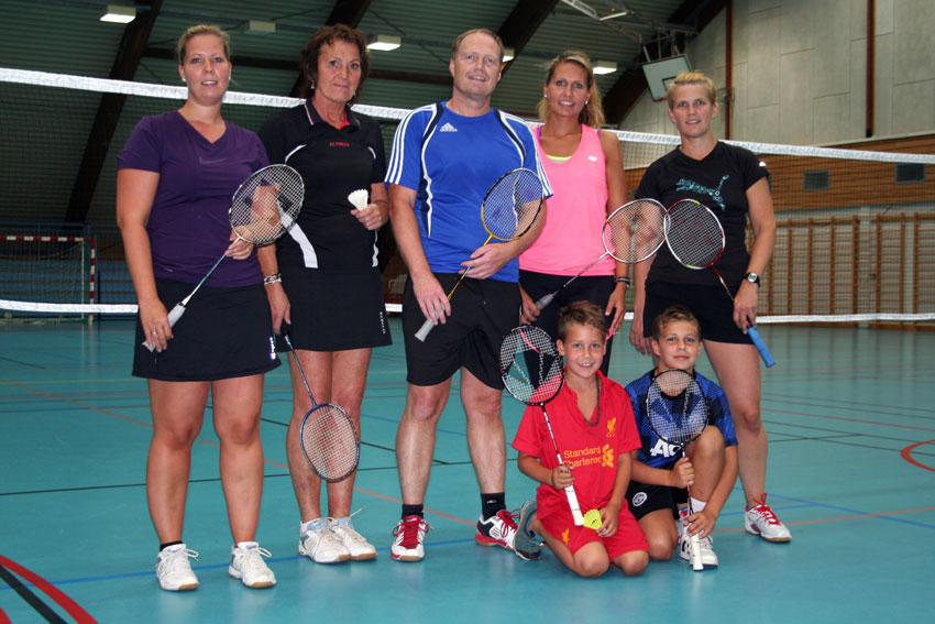 badminton1_web