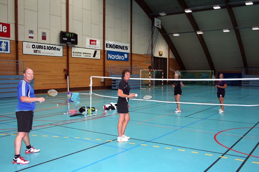 badminton5_web