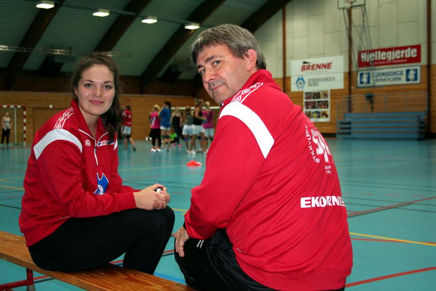handball1_web