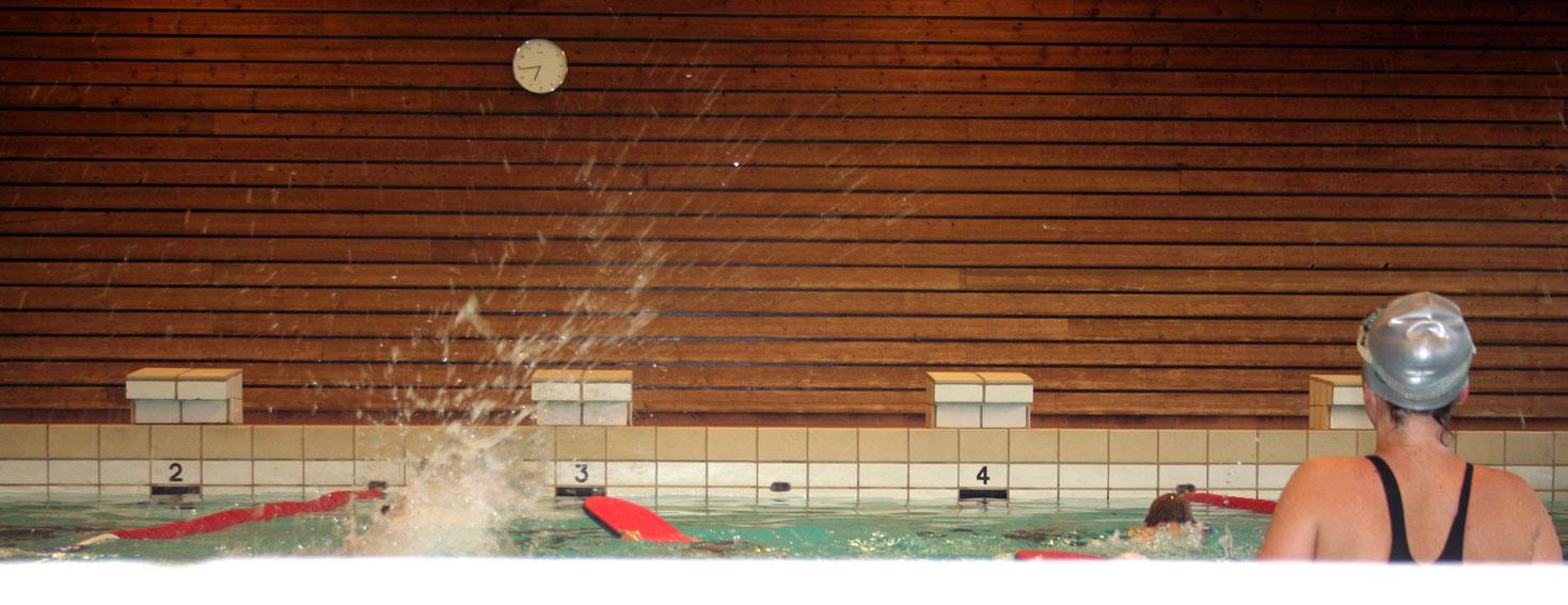 svømming2