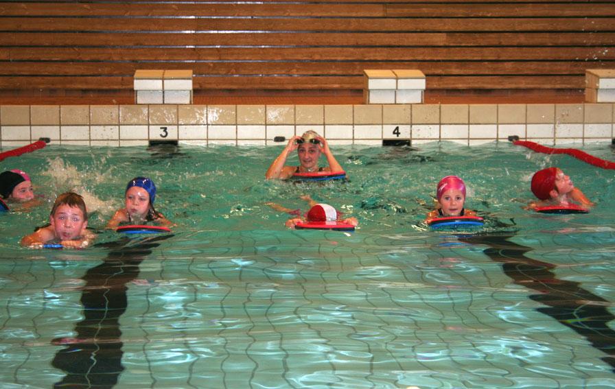 svømming6