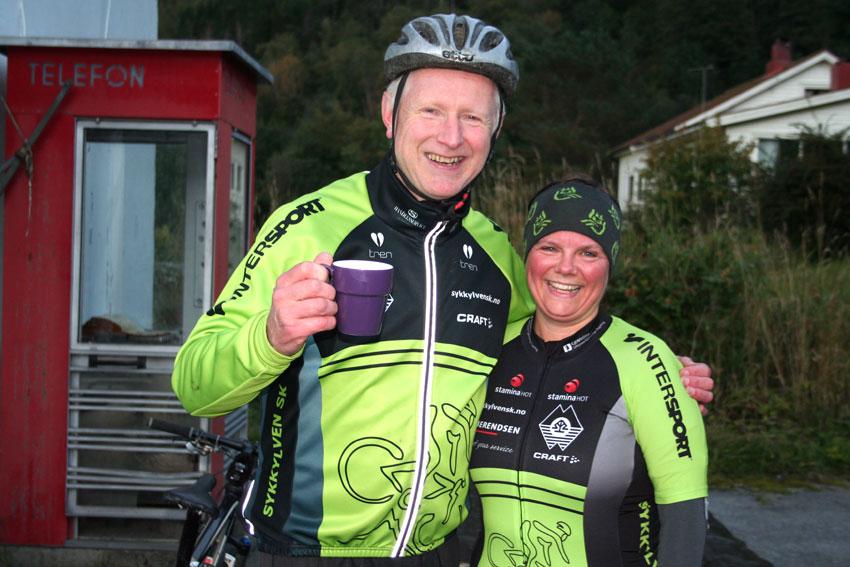 sykkelklubben2_web