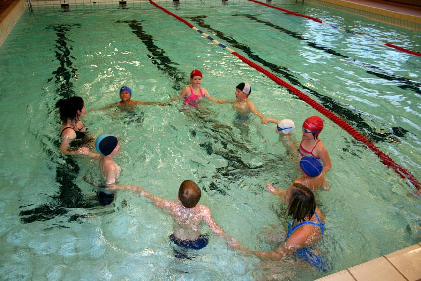 sykkylven-svømmehall2