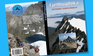 fjellhugboka_web