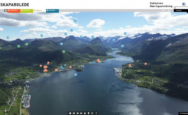 skaparglede_screenshot_webfsbilde